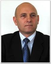 Ec. Valentin Rău  – Preşedinte