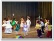 serabarea-cursurilor-de-balet-la-sfarsit-de-an-iunie-2009