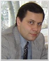 Marius Leonardo Oroşanu – Preşedinte Cartel Alfa, filiala Botoşani – Membru