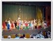 serbarea-cursurilor-de-balet-la-sfarsit-de-an-iunie-2009