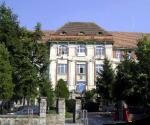 ccs-targu-mures