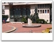 casa-de-cultura-a-sindicatelor-pitesti-3