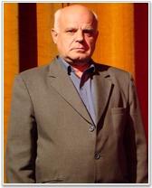 Ştefan Ţarcă – Preşedinte CNSLR Frăţia, filiala Botoşani – Membru
